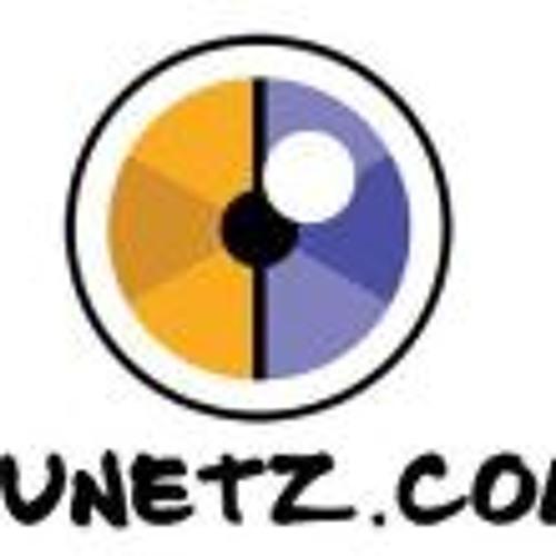 Lunetz's avatar