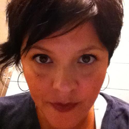 Cobias's avatar