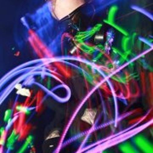 DJ Somber Euphoria's avatar