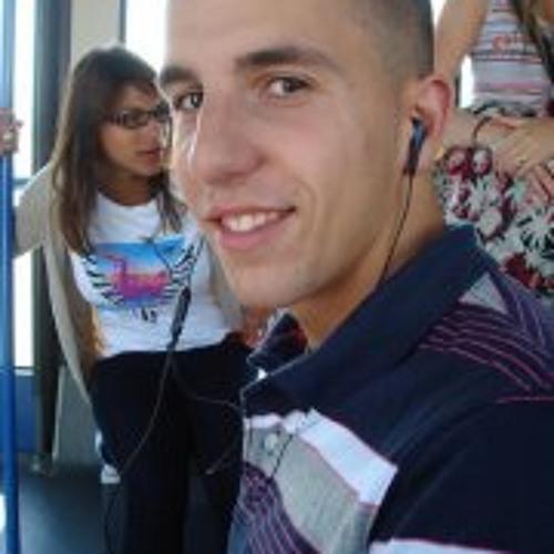 Francois Broer's avatar