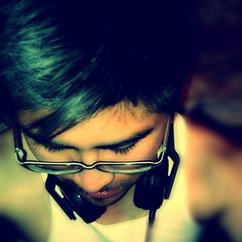 SOFO's avatar