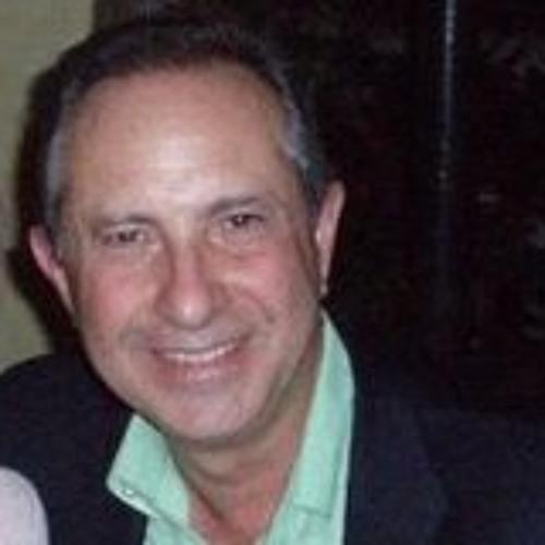 Larry Chernoff's avatar