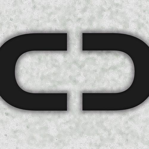 Choon Daily's avatar