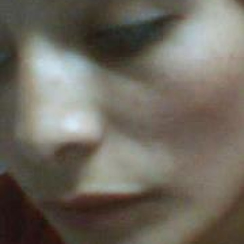 xunamy's avatar