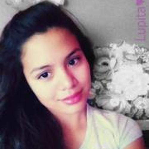 LuPiithaa Gurrola Garza's avatar