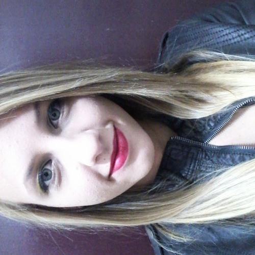 SamaraSilva's avatar