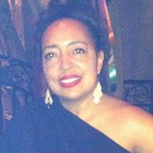 Gloria Sims Sherriffe's avatar