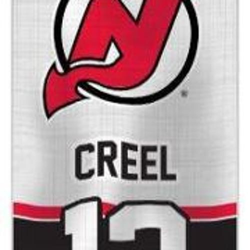 Jsin Creel's avatar