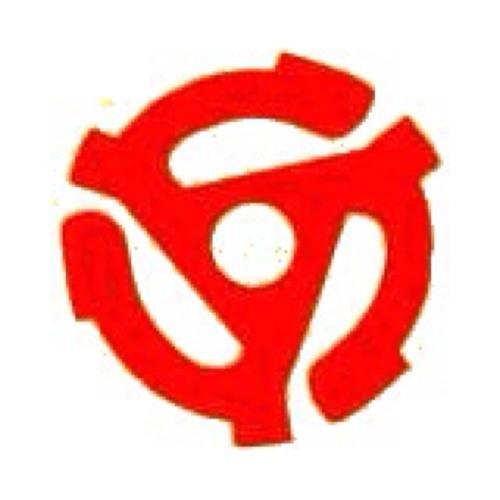 nwaif's avatar