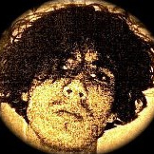 Nic Rachman's avatar