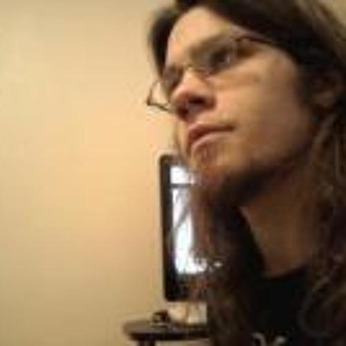 Thomas Fivecoat's avatar