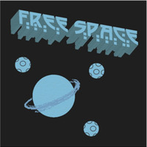 Free Space's avatar
