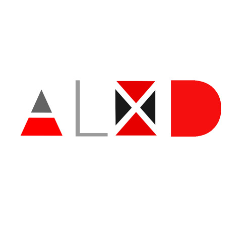 alxd - all fleets ready (Download link in the description)