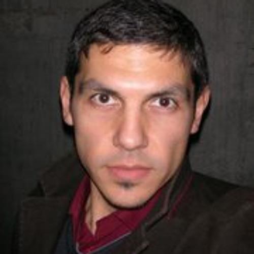 Vitali Rolnik's avatar