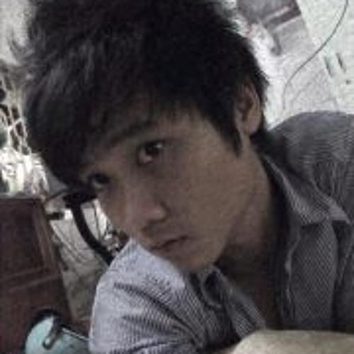 Tài Tung Tăng's avatar