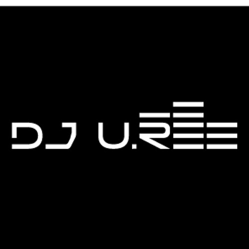 DJ U.ree 01's avatar