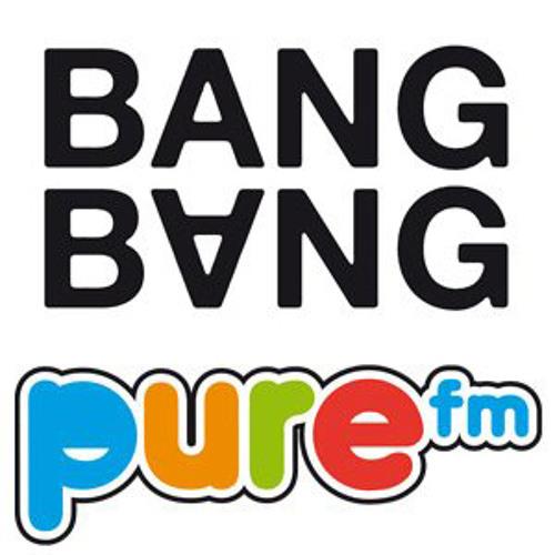 Bang bang's avatar