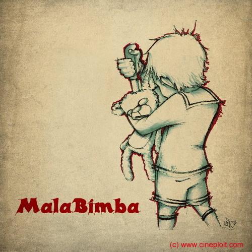 MalaBimba's avatar