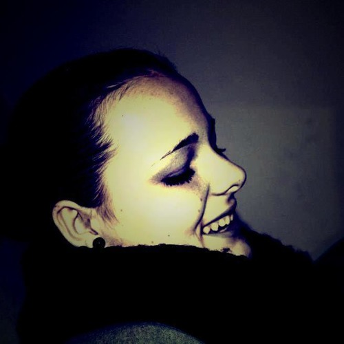 Rosalie Schweizer's avatar