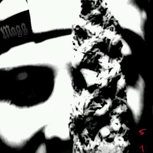 Maggnett ( Hoodlums )'s avatar