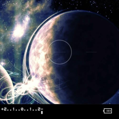 cloud-dentex's avatar