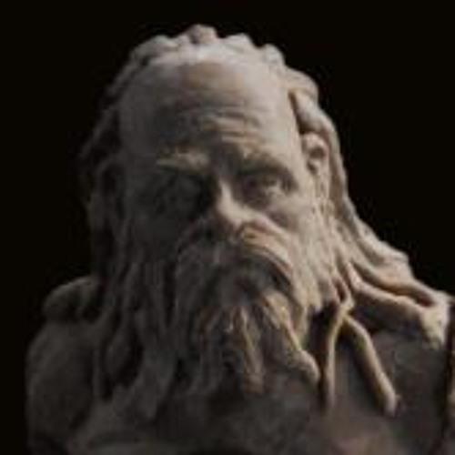 Rodrigo Bonan's avatar
