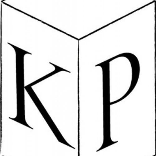 Kumral's avatar