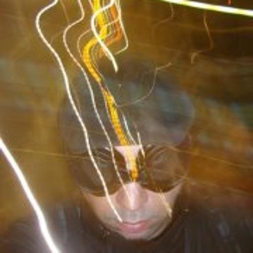 Eric D. Finley's avatar