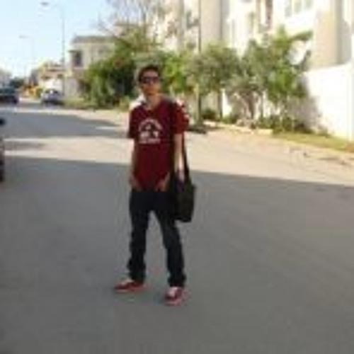 'amirr Nasria''s avatar