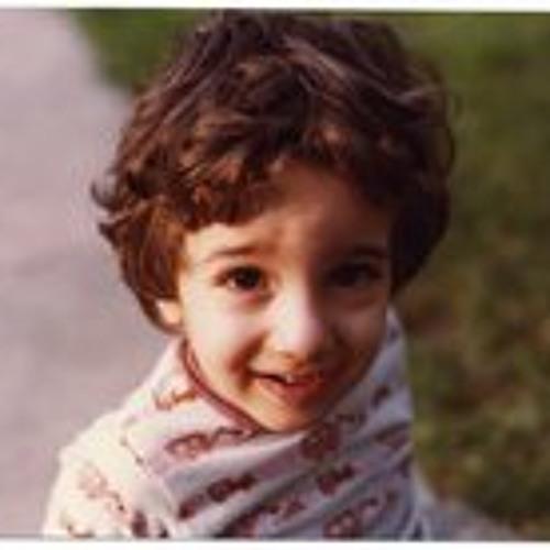 Jad Abumrad's avatar