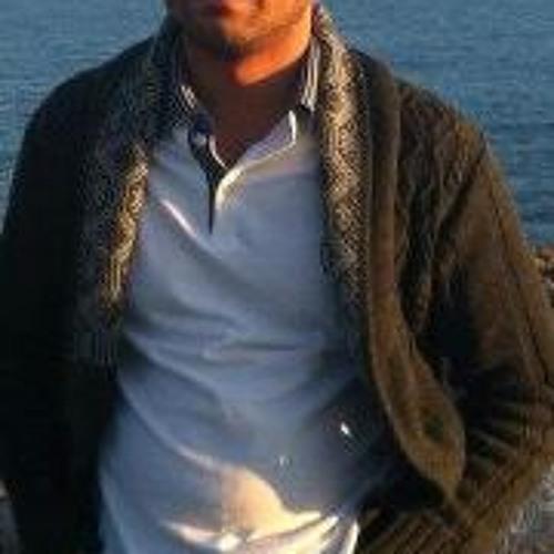 Samet Aktop's avatar