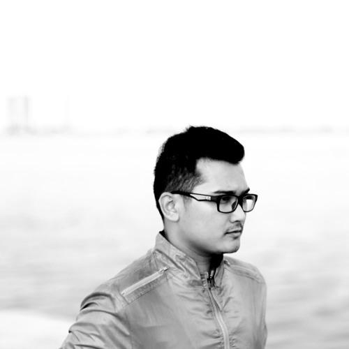 Darryl Wezy's avatar