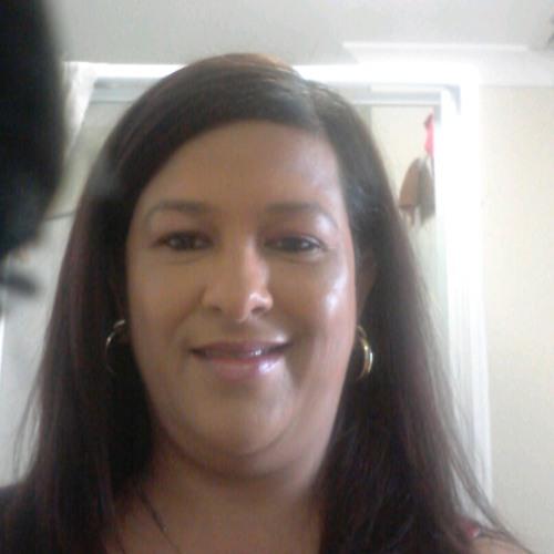 prudy's avatar