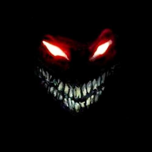 oalfredo77's avatar