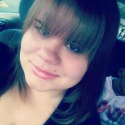 Amanda Lyn Flanders's avatar
