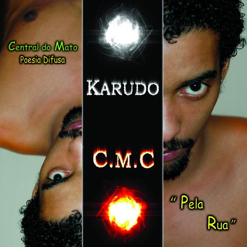 Karudo's avatar