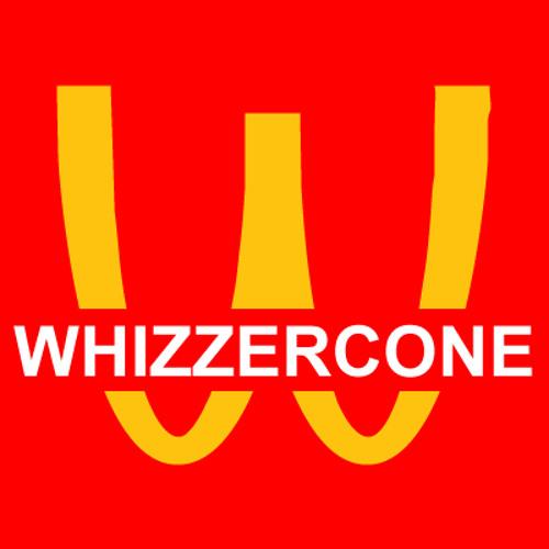 Whizzercone's avatar