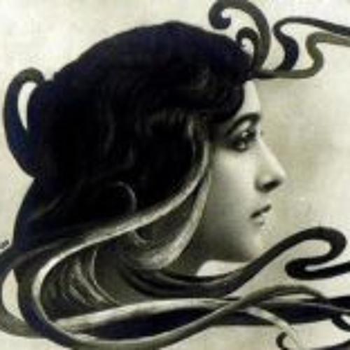 Triko Bronjio's avatar