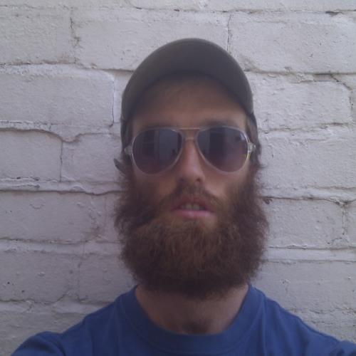 DJ MONSTER GODS's avatar