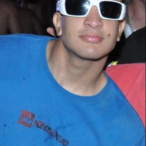 Ruan Santana-cs's avatar
