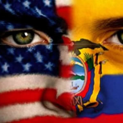Ecuatorianito Mix's avatar