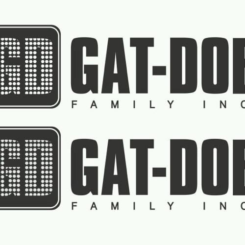GAT-DOE FAMILY INC's avatar