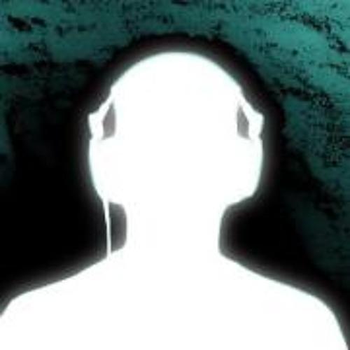 ProBeaT's avatar