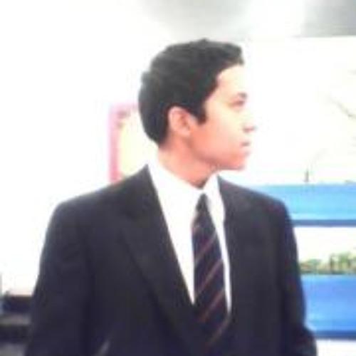 Speedyhman's avatar
