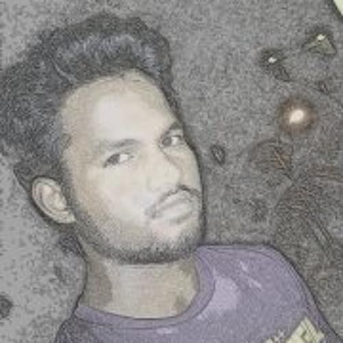 Charles Prabhakar's avatar
