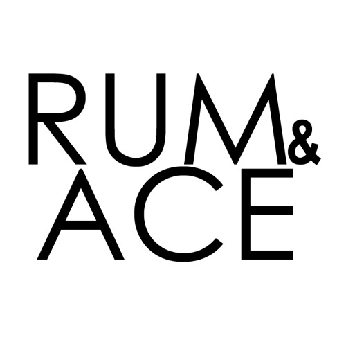 Rum & Ace - Into the Fray