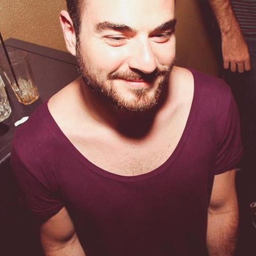 Fabio Sannino's avatar
