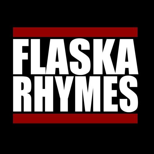 FlaskaRhymes's avatar