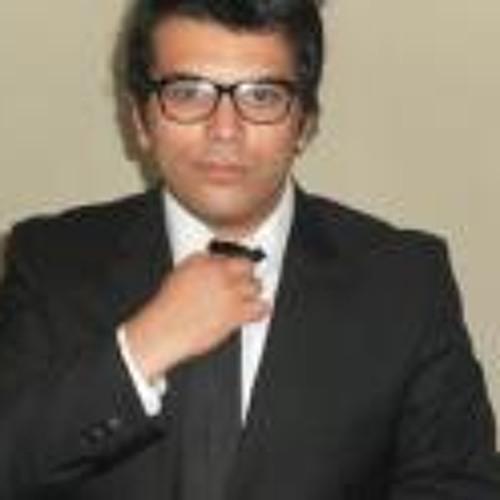 Wassim Guerbaa's avatar