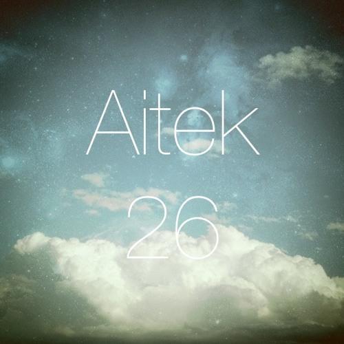 Aitek26's avatar